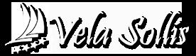Velasollis